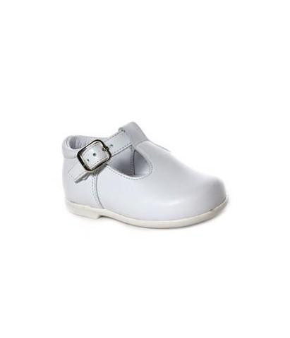 Zapato hebilla Torras 4508...