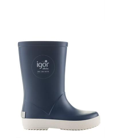 Bota de agua Igor W10107...