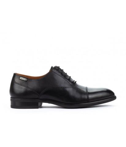 Zapato cordones Pikolinos...