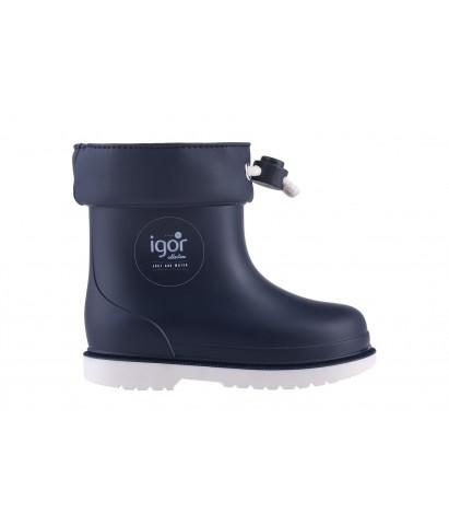 Bota de agua Igor W10225...