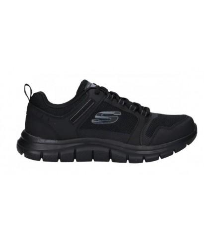 Skechers 232001-BBK Negro