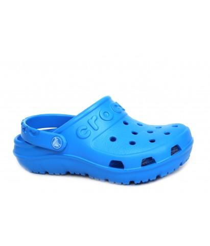 Zueco agua Crocs CLASSIC...