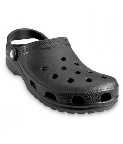 Zueco agua Crocs...