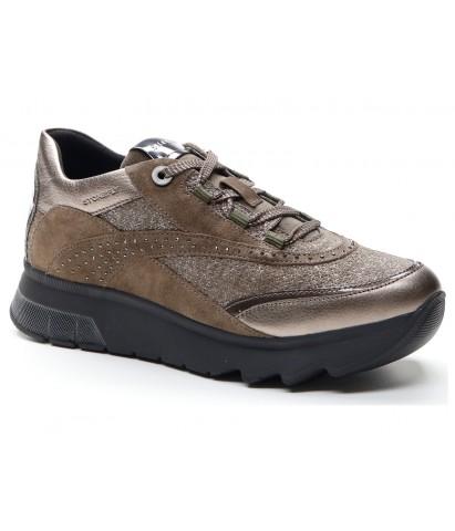 Zapato cordones Stonefly...