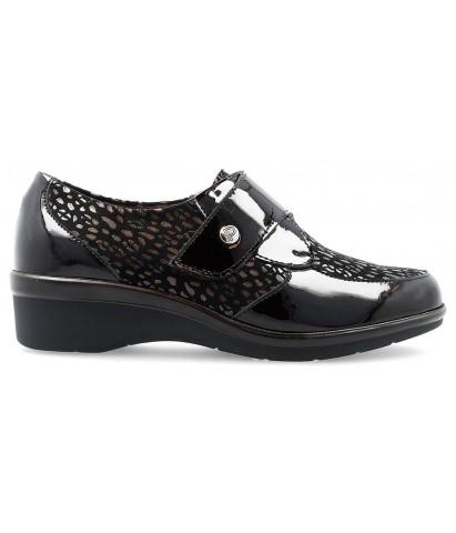 Zapato velcro Pitillos 6311...