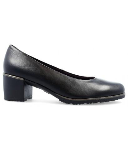 Zapato salón Pitillos 6337...
