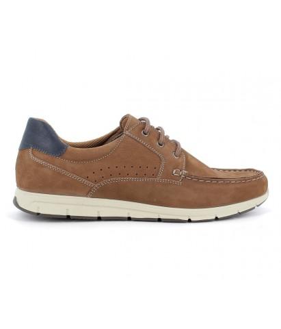 Zapato cordones Imac 701510...