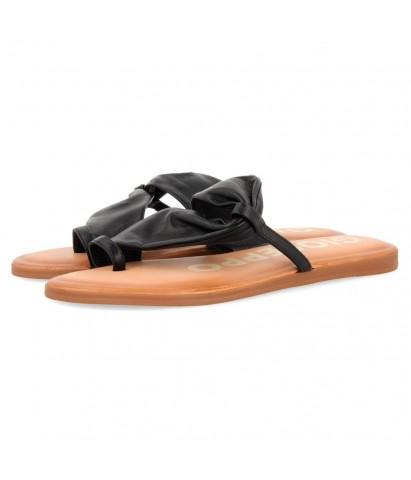 Sandalia dedo Gioseppo...