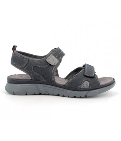 Sandalia velcro Imac 703100...