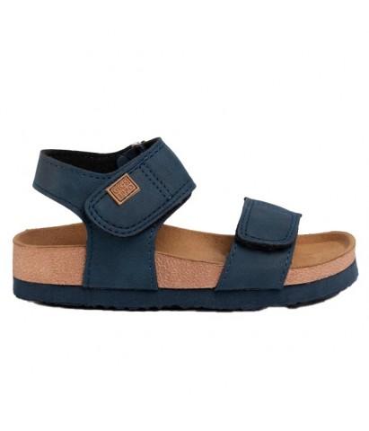 Sandalia velcro Gioseppo...