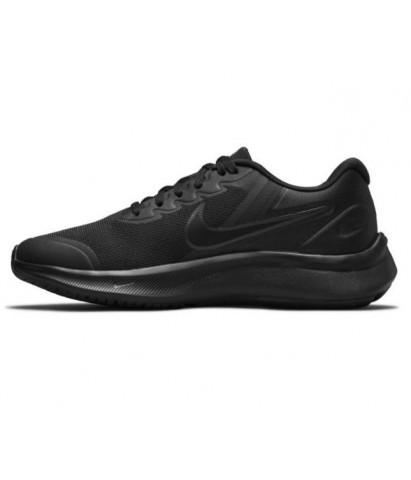 Deportivo cordones Nike...