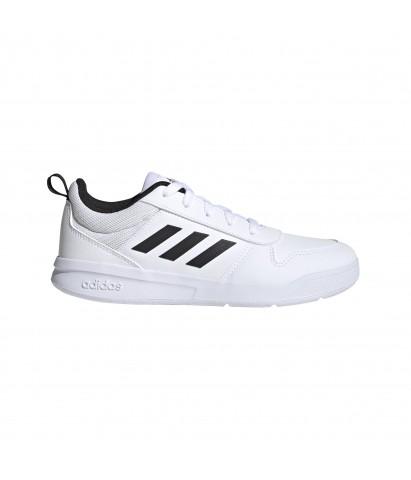 Deportivo cordones Adidas...