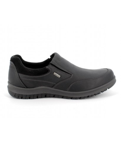 Zapato impermeable Imac...