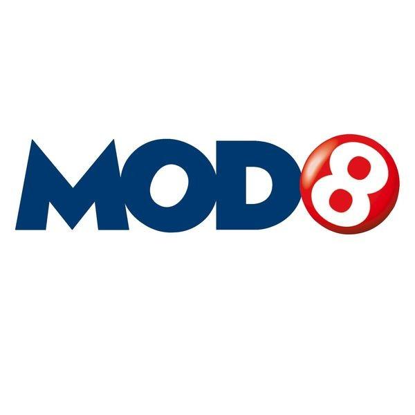 MOD 8